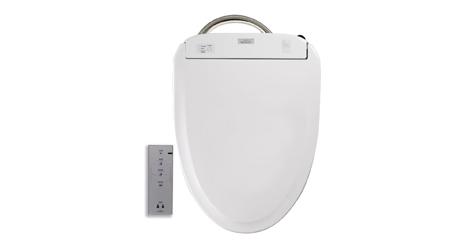 Japanese Toilets Test Test Winner Price Check
